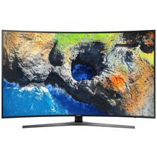 SAMSUNG 65MU7995 4K Curved Smart LED TV 65 Inch